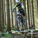 Photo of Tobias WOLTER at Ilmenau