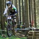 Photo of an untagged rider at Ilmenau