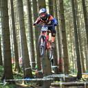 Photo of Niklas ARGUS at Ilmenau
