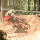 Photo of Jonas MUCHA at Ilmenau