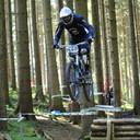 Photo of Mathias SCHROTH at Ilmenau