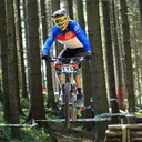 Photo of Christoph LEHNE at Ilmenau