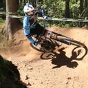 Photo of Dave GORIS at Ilmenau
