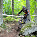 Photo of Keith O'BRIEN at Windham