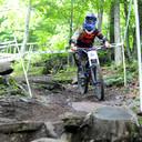 Photo of Ian SMITH (u30e) at Windham, NY