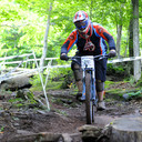 Photo of Mason STARLING at Windham, NY