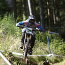 Photo of Grant MURDOCH at Dunkeld