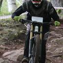 Photo of Tyler SMITH (19+) at Windham, NY
