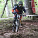 Photo of Jared MARTZ at Windham, NY