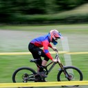 Photo of an untagged rider at Bucknell