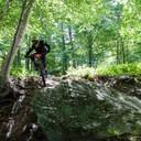 Photo of Ian HERCHENRODER at Sugarbush