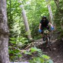 Photo of David MULLANY at Sugarbush, VT