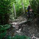 Photo of Zack LEMIEUX at Sugarbush, VT