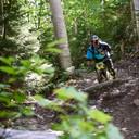 Photo of Jared KLEINBERG at Sugarbush, VT