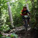 Photo of Chris CRISPIN at Sugarbush, VT