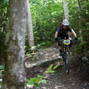 Photo of Matthew DEGEER at Sugarbush, VT