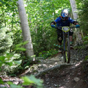 Photo of Mike ALVAREZ at Sugarbush, VT