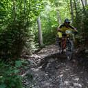 Photo of John RENAUD at Sugarbush, VT