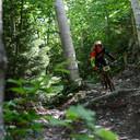 Photo of Rider 968 at Sugarbush, VT