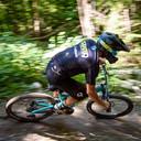 Photo of Glenn DAVIS at Sugarbush, VT