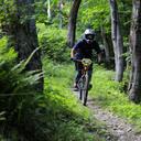 Photo of Luke TANCREDI at Sugarbush, VT