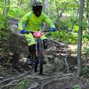 Photo of Tim WHITE (east) at Sugarbush, VT