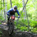 Photo of Dan ALBERT at Sugarbush, VT