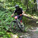 Photo of Chris CISZEWSKI at Sugarbush, VT