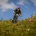 Photo of Connor SCOTT at Weardale