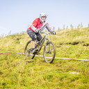 Photo of Alun MORLEY at Weardale