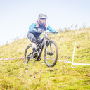 Photo of Emily SLATER at Weardale