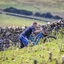 Photo of an untagged rider at Weardale
