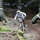 Photo of Sam IVESON at Dunkeld
