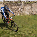 Photo of Craig ROBSON at Weardale