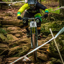 Photo of Kevin LITTLEFIELD at Windham, NY