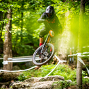 Photo of Conner VAILLANCOURT at Sugarbush, VT
