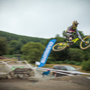 Photo of Conor MARTIN (exp) at Revolution Bike Park, Llangynog