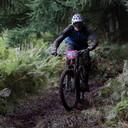 Photo of Ben MARSHALL (sen) at Innerleithen