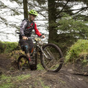 Photo of Jack DEVLIN at Mt Leinster, Co. Wexford