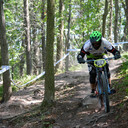 Photo of Marcus NOLT at Blue Mountain, PA
