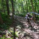 Photo of Thomas KURTIZ at Blue Mountain, PA