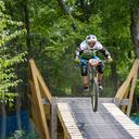 Photo of Matthew SHIRK at Blue Mountain, PA