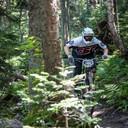 Photo of Steven BATTAGLINI at Sugarbush, VT
