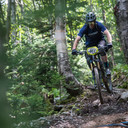 Photo of Ryan DANIEL at Sugarbush, VT