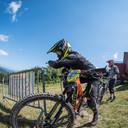 Photo of Nelson MALDONADO at Sugarbush, VT