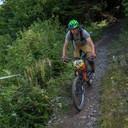 Photo of Josh GAUTHIER at Sugarbush, VT