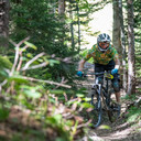 Photo of Ryan BULER DUNN at Sugarbush, VT