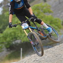 Photo of Bill FARRINGTON at Revolution Bike Park, Llangynog