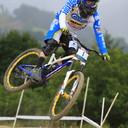 Photo of Joe SMITH (elt) at Revolution Bike Park, Llangynog