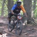 Photo of Brian VENDERBOSCH at Blue Mountain, PA